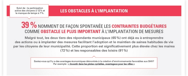 QEF-info-s2-obstacles-implantation