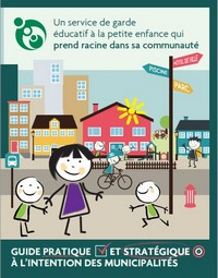 guide-pratique-strategique-intention-des-municipalites