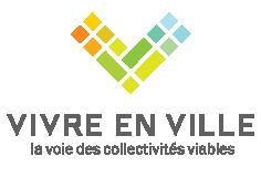 logo-Vivre en ville