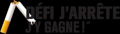 Defi-jarrete_logo_fr