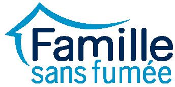 Famille-sans-fumee_logo-fr