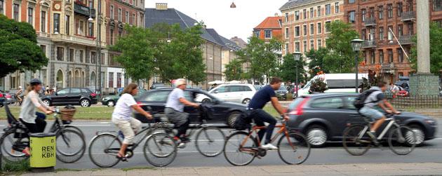 Blogue-PSNM_Copenhague-Velo