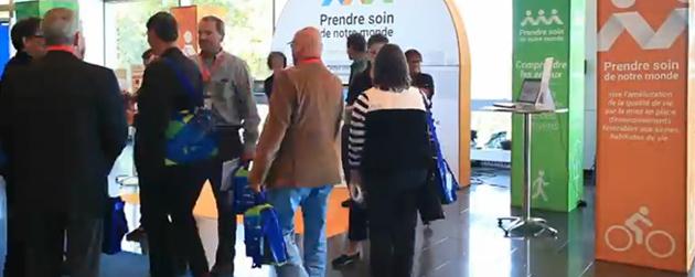 PSNM_en-evenements