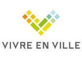 Vivre en ville_logo