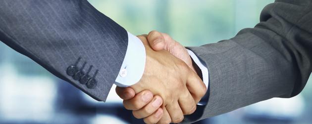 partenariats_mains