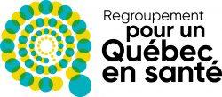logo_regroupement_quebecensante_4l