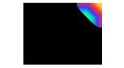 logo-veille-action