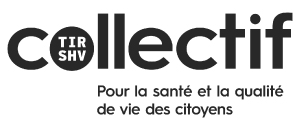 Logo Collectif TIR SHV
