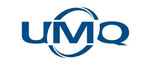 Logo UMQ